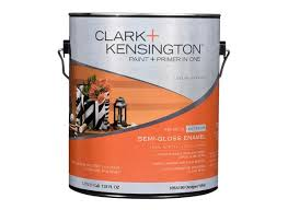 Exterior Paint And Primer - clark kensington exterior ace paint consumer reports
