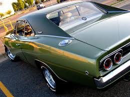 1968 dodge charger green my guardian drove a green 1968 dodge charger 1 000 words a