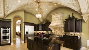 kitchen ceilings ideas kitchens with vaulted ceilings vaulted kitchen ceiling ideas 2017