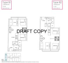 Parc Imperial Floor Plan 183 Longhaus Showflat Hotline 61008935 Showroom