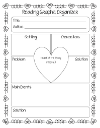 5 fun learning activities for valentine u0027s day scholastic