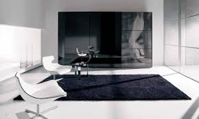 Modern Italian Bedroom Furniture Bedroom Italian Furniture