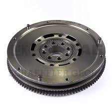 bmw 323i 1999 parts luk car truck flywheels flexplates parts for bmw 323i ebay