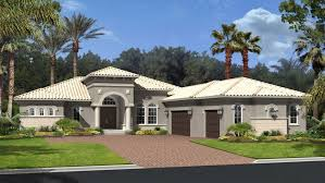 isles of lake hancock new homes in winter garden fl 34787