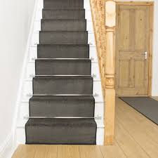 Cheap Runner Rug Dark Grey Stair Runner Rug Festival Stairs Pinterest Carpets