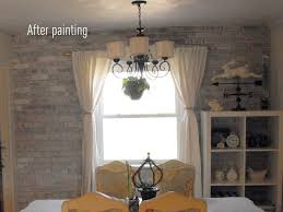 interior design aid miami pics on outstanding how to paint