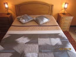 eurico floor l with shelves tio eurico guesthouse bed breakfast fátima