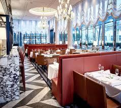 Private Dining Room Melbourne Private Dining At Rosetta Premium Ristorante Crown Melbourne