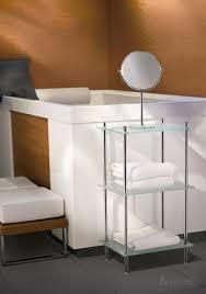 bathfashion com offers smedbo sme 28713 bath free standing