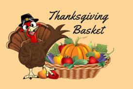 summerville presbyterian church thanksgiving baskets
