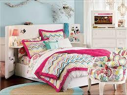 cute girls beds girls bedroom category girls bed frame little bedroom sets