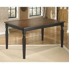 kitchen design awesome skinny kitchen table narrow dining table