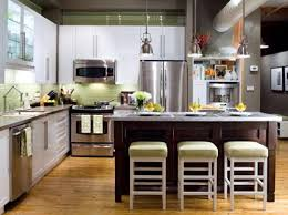 Interior Design For Kitchen Room Architecture And Home Design Interior Decorating Ideas From