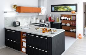 cuisine coloré une cuisine colorée 7 idées pour apporter de la couleur dans la