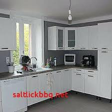 quel carrelage pour une cuisine faience cuisine blanche faience cuisine design pour idees de deco de