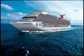 carnival dream reviews carnival cruise lines reviews cruisemates