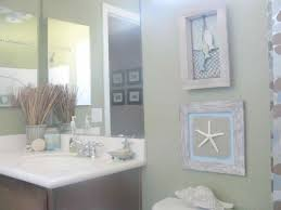 cheap decorating ideas for bathrooms decorating ideas for home improvement u cheap turquoise decor lime