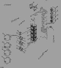 diagrams 600675 john deere 318d skid steer wiring diagram u2013 fuse
