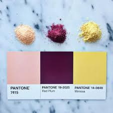 25 beautiful pantone red ideas on pinterest autumn 2017 hair