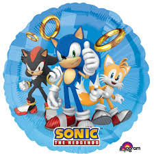 sonic party supplies sonic birthday party supplies party supplies canada open a party