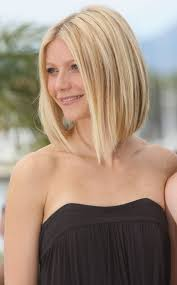 Best Haircuts For Thinning Hair Medium Length Hairstyles For Fine Thin Hair