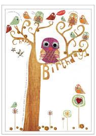Birthday Wish Tree Birthday Directory Now Celebrating Soocoolsim Page 445 U2014 The