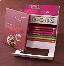 editeur livre cuisine les mini livres fournô aux éditions mango cuisine plurielles fr