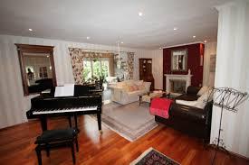 Das Haus Kaufen A1 Abendschein Immobilien