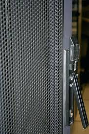 decorative metal cabinet door inserts decorative metal cabinet door insert image of perforated metal in