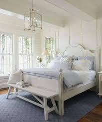 master bedroom tour master bedroom bedrooms and calming