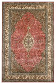Area Rug Buying Guide Shop Area Rugs Online Buy Rugs Online Handmade Carpets
