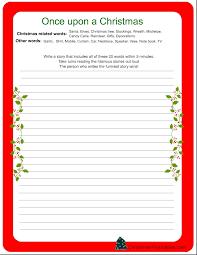 free printable christmas song lyric games free printable christmas games