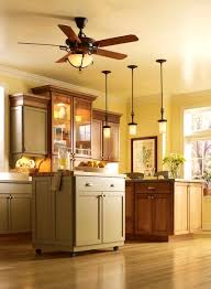 Overhead Kitchen Lighting Ideas by Bedroom Enchanting Ceiling Lights For Low Ceilings Best Overhead