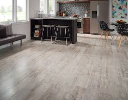 lumber liquidators u0027 click ceramic plank tile flooring is durable