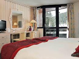 chambre d hote courchevel hotel qui recrute femme chambre beautiful benin marina hotel