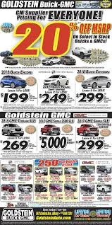 newspaper ads new and used car specials albany ny