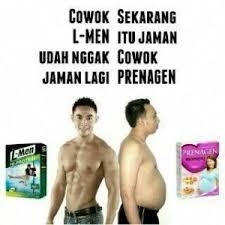 Kumpulan Meme - 46 kumpulan meme terkait fenomena lgbt di indonesia kumpulan