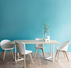 Teal Dining Table Teak Dining Tables And Chairs Singapore Dining Sets Originals
