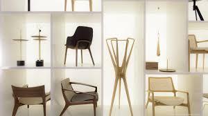 design house artefacto 2016 artefacto unveils design house 2017 at coral gables showroom video