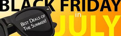 black friday in july the metastock u201cblack friday in july u201d sale jl timing research