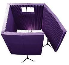 how much does a photo booth cost sound engineering how much does it cost to build an anechoic