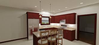 Kitchen Recessed Lighting Design Kitchen Kitchen Recessed Lighting Design Cabinet Spacing Window
