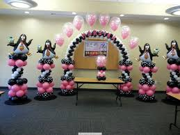 Decoration Ideas For Naming Ceremony Indian Birthday Parties And Cradle Ceremony Decorations By