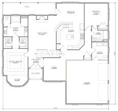 Adobe Homes Plans by Frank Betz House Plans At Dream Home Source Efficient And Frank