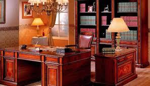 executive home office desk furniture luxury office desk amazing executive home office