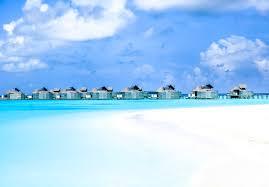 six senses laamu maldives holiday runway