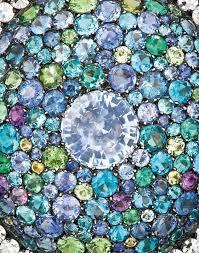 3 garnets 2 sapphires lea industries introduces 200 best jar paris images on pinterest fine jewelry jar jewelry