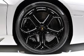 lamborghini aventador tyre price lamborghini wheel