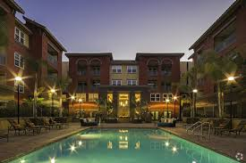 San Diego 2 Bedroom Apartments by 2 Bedroom Apartments For Rent In San Diego Ca Apartments Com