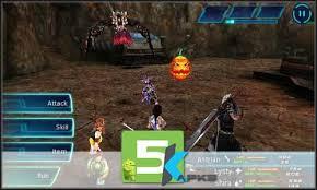 game mod apk hd eternal legacy hd v1 0 7 apk obb data full version 5kapks get